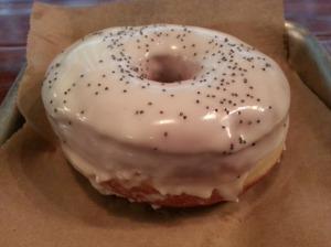 lem donut